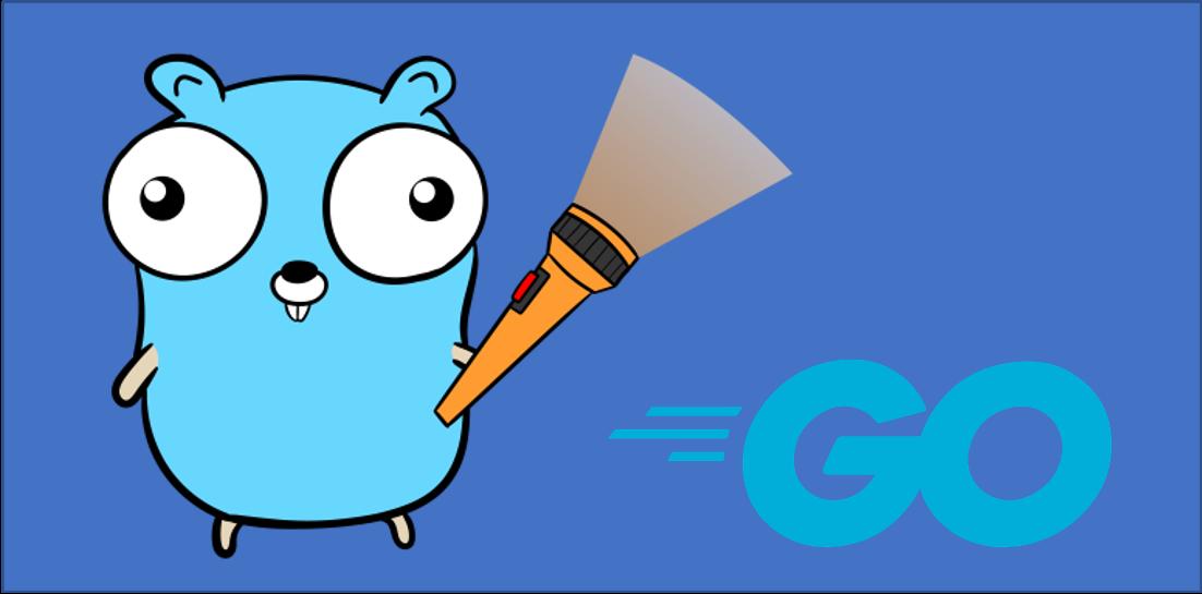"""Go语言的""""黑暗角落"""":盘点学习Go语言时遇到的那些陷阱[译](第二部分)"""
